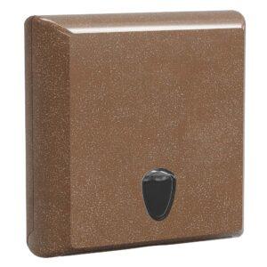 706wood dispenser carta asciugamani intercalati wood marplast
