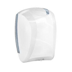 932 dispenser mascherine monouso tnt carta bianco skin marplast