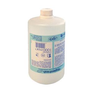 A99523HYF sapone hygienfresh 1 l marplast